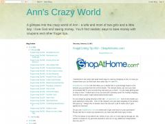 annscrazyworld.blogspot.com
