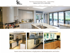 softleykitchens.co.uk