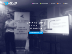 applied-data.science