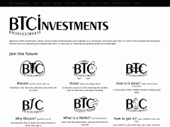 btcinvestments.co.za