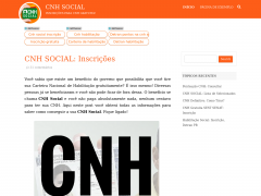 cnhsocial.pro.br