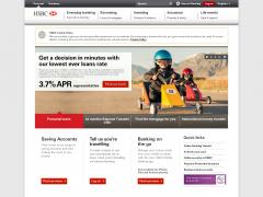 hsbc.co.uk