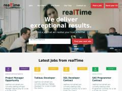 realtime.jobs