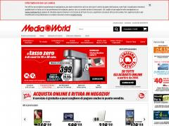 mediaworld.it