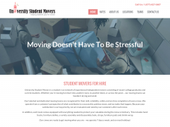 universitystudentmovers.org