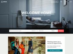 airbnb.co.uk