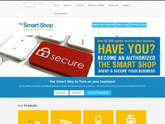 thesmartshop.in