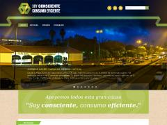 consumoeficiente.org.ve