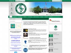 southfayette.org