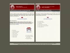 turkishconsulate.org.uk