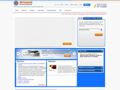 orientalinsurance.org.in