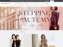 shopstyle.co.uk
