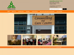 counsel.org.sg