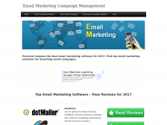 bestfreeemailmarketingcampaigns.us