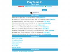 playtamil.in