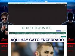 huffingtonpost.es