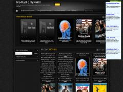 hollybolly4all.blogspot.in
