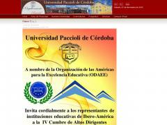 universidadpaccioli.edu.mx