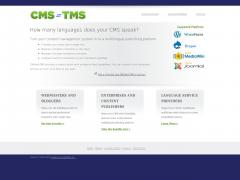 cmswithtms.net