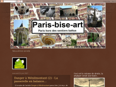 paris-bise-art.blogspot.fr