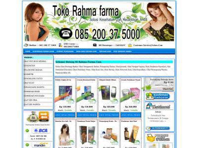 rajakamasutra com site ranking history
