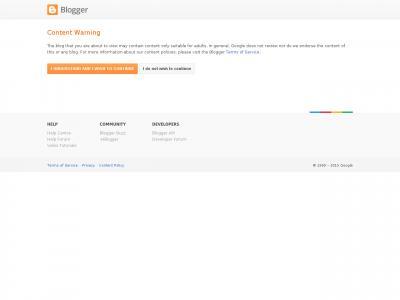 Xtys3s Blogspot Com Site Ranking History