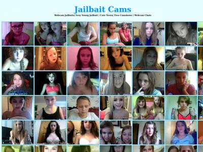 Art Models Forum  Jbcam  Jailbait Girls Forum