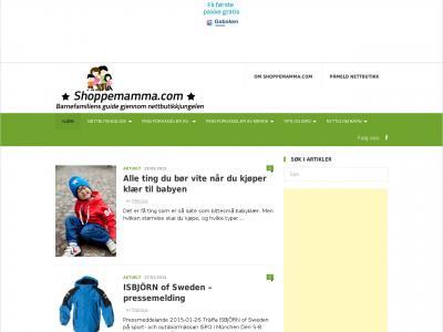 Flortekontakt.com site ranking history