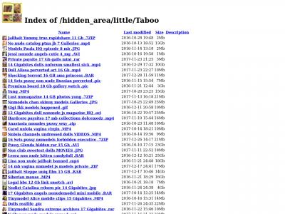 Preteens1.com site ranking history