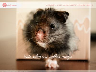 Www.hamster.com