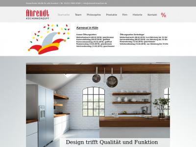 Ahrendt Küchen gemütlich ahrendt küchen bilder die besten einrichtungsideen