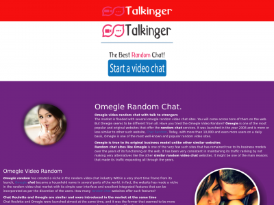 online dating affiliate sites