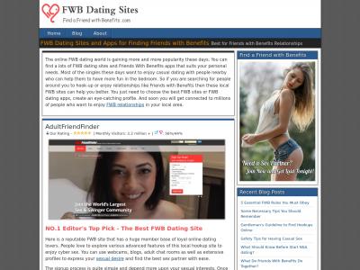 hiv community dating