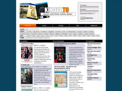 Kinoxfilm