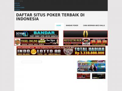 V88kartu Com Site Ranking History