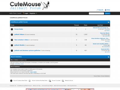 Mrvinesforum.net site ranking history