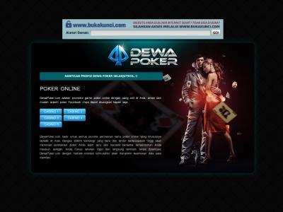 Dewanawala Com Site Ranking History