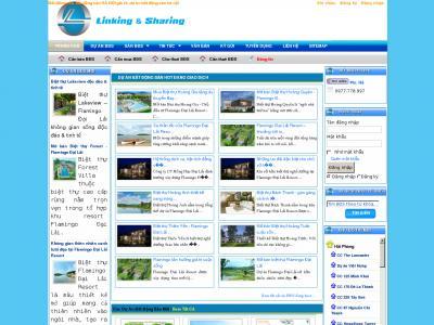 Nndreams.com site ranking history