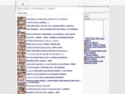 Webmodels.tv site ranking history