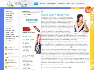 essay sites scams Here's a comprehensive 123helpmecom review even though you get all the essay papers you request for don't 'walk into' the site expecting any other.