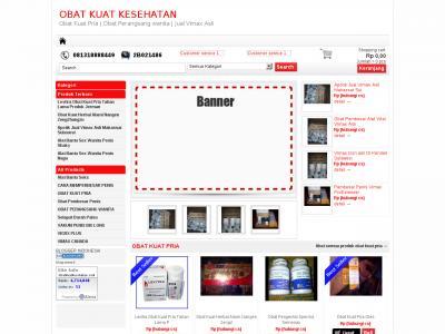 obattkuat com site ranking history