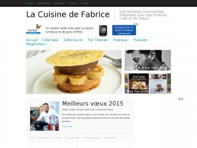 jujube-en-cuisine.fr site ranking history