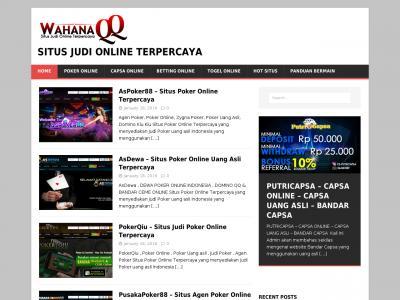 Judibola99 Com Site Ranking History