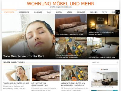 Moebel-rogg.de site ranking history