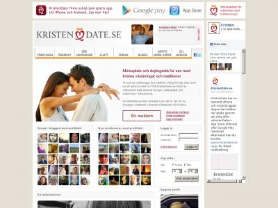 Nigerian Dating Site - Chat with Single Men & Women, meet new