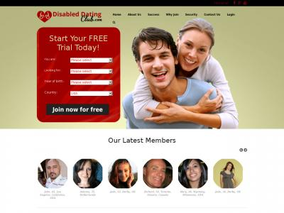 Dating-Website Bewertungen usa