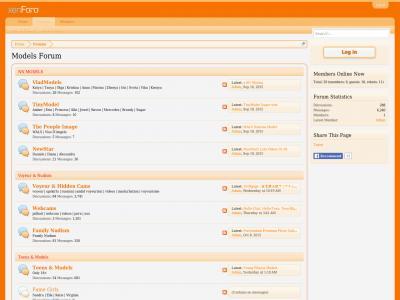 Jbvip.net site ranking history