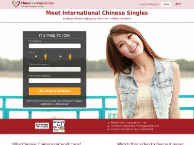 chinalovecupid.com 1446568269 ChinaLoveCupid Review in 2020