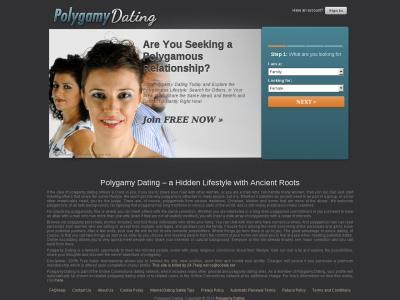 Best free online dating sites pakistan