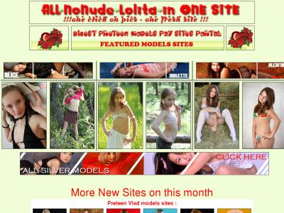 Top Sites  topplaykittycom